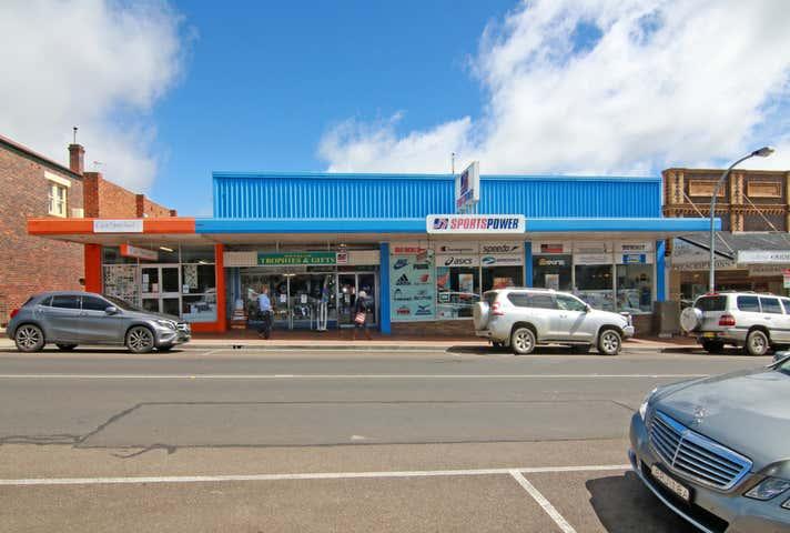 116 Dangar Street Armidale NSW 2350 - Image 1
