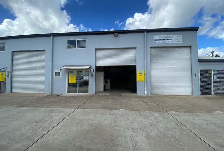 2A/3 Hitech Drive Kunda Park QLD 4556 - Image 1