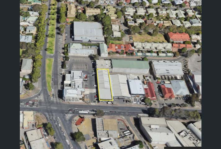 118 Magill Rd Norwood SA 5067 - Image 1
