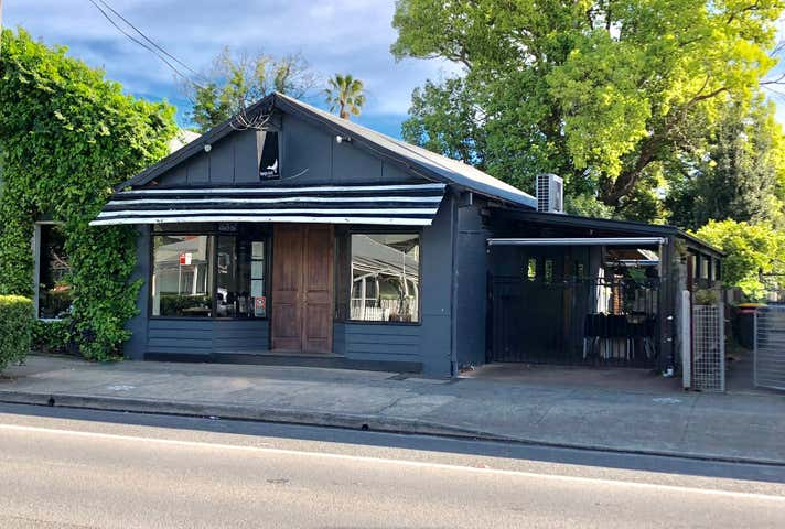 85 Queen Street Berry NSW 2535 - Image 1