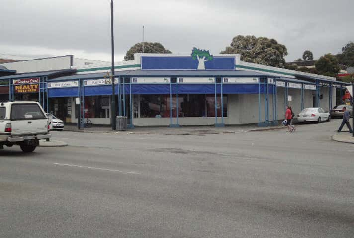 272 York Street Albany WA 6330 - Image 1