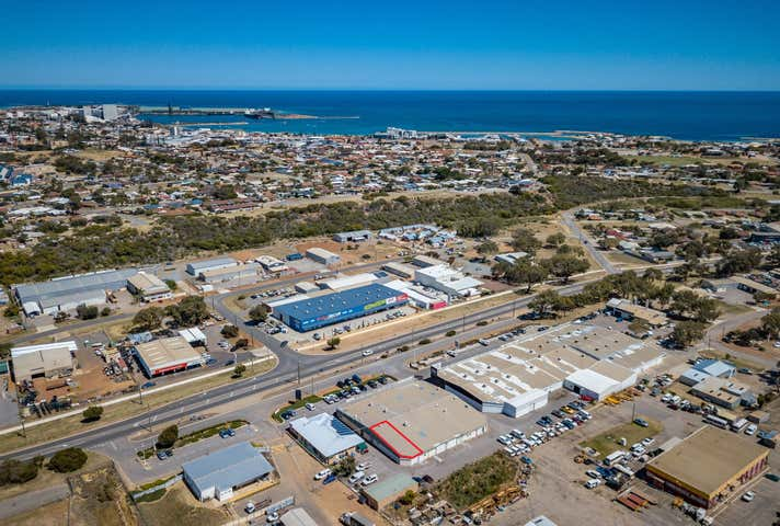 3B / 74 North West Coastal Highway Geraldton WA 6530 - Image 1