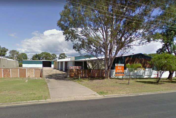 46-50 Kularoo Road Forster NSW 2428 - Image 1