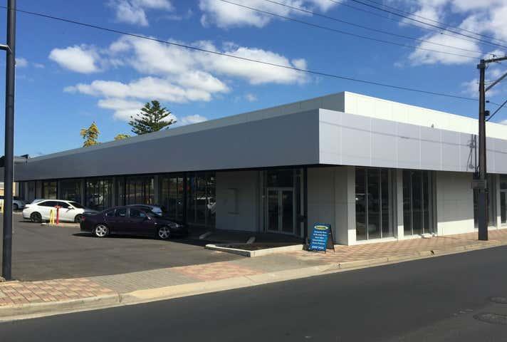 316 Main North Road Prospect SA 5082 - Image 1