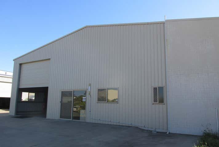 8 Industrial Avenue Dundowran QLD 4655 - Image 1