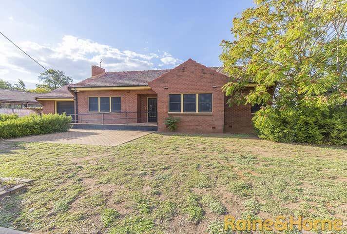 100 Bultje Street Dubbo NSW 2830 - Image 1