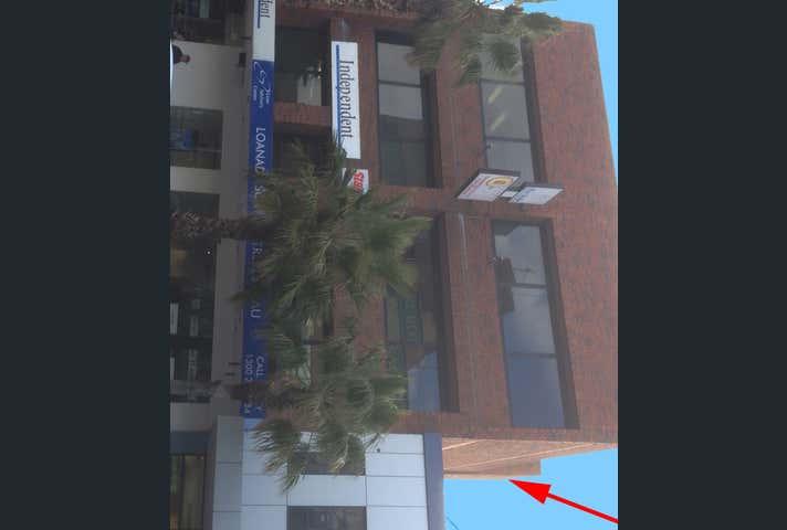 Suite 302, Level 3/78 Moorabool Street, Geelong, Vic 3220
