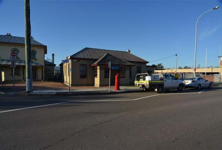 12 Tyrrell Street Wallsend NSW 2287 - Image 1