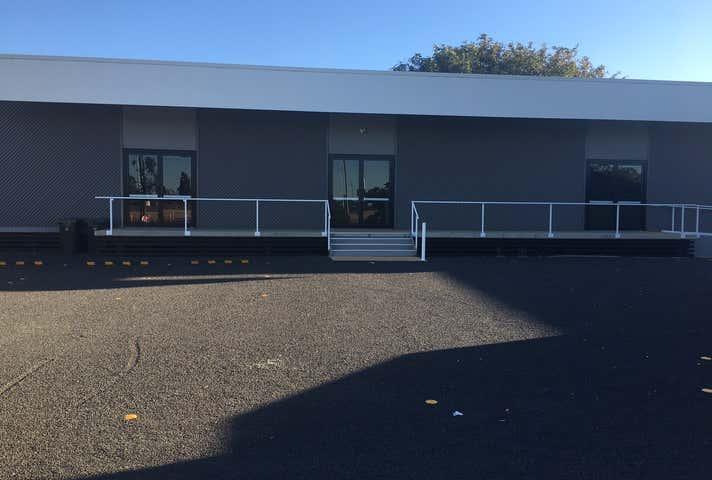 112 Drayton Street Dalby QLD 4405 - Image 1