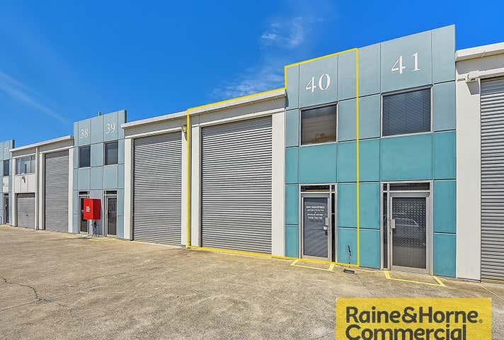 40/115 Robinson Road Geebung QLD 4034 - Image 1