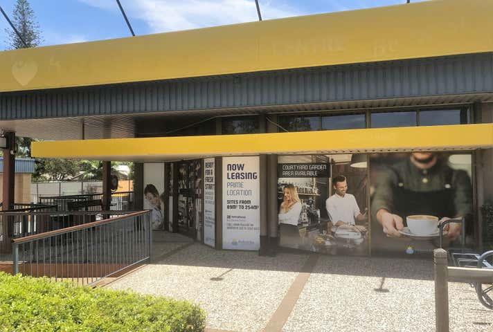 Redland Bay Village, 133 Broadwater Terrace Redland Bay QLD 4165 - Image 1
