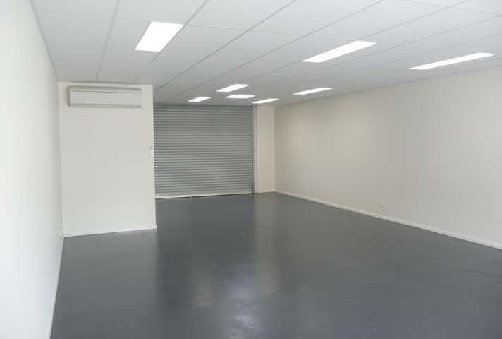 "Unit 28, ""Bellbowrie Park"" 10 Bellbowrie Street Port Macquarie NSW 2444 - Image 1"