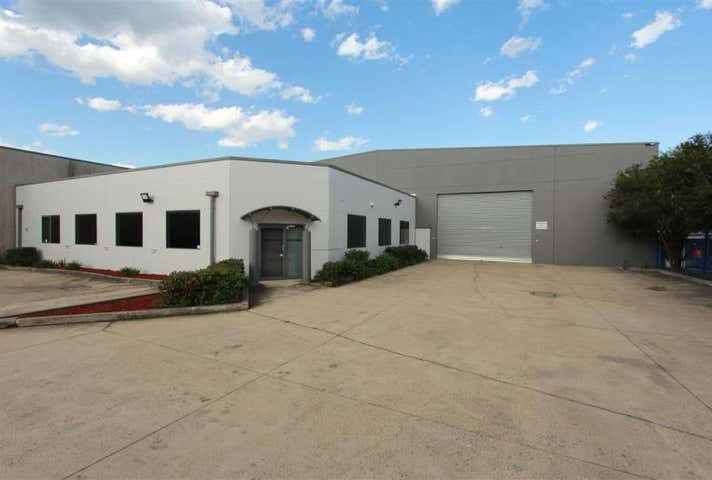 4 Cary Grove Minto NSW 2566 - Image 1