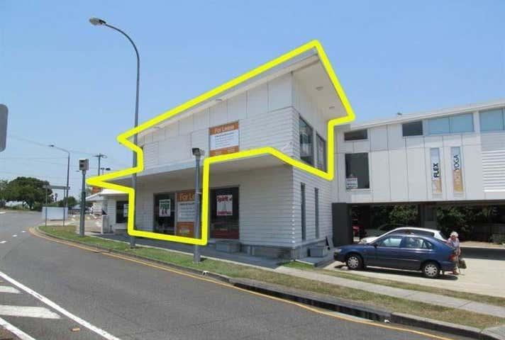 3/172 Bennetts Road Norman Park QLD 4170 - Image 1