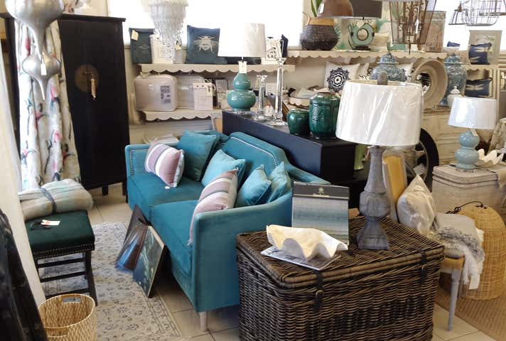 Interiors for You, Shop 5, 31 Station Street Bowral NSW 2576 - Image 1