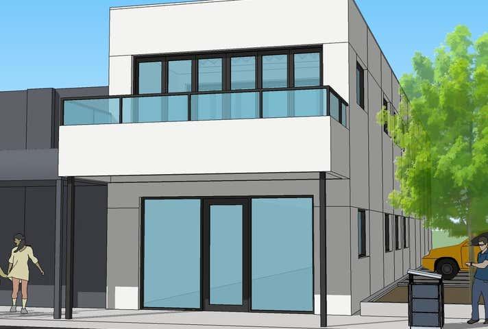 21 Tasman Terrace Port Lincoln SA 5606 - Image 1