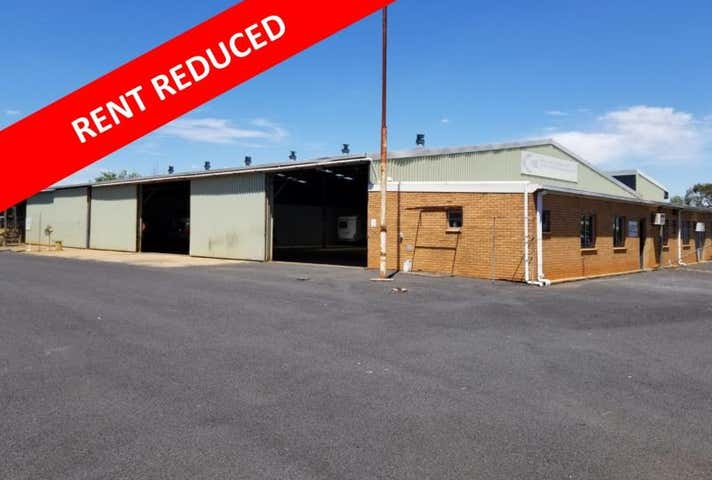8 Tannery Road Dubbo NSW 2830 - Image 1