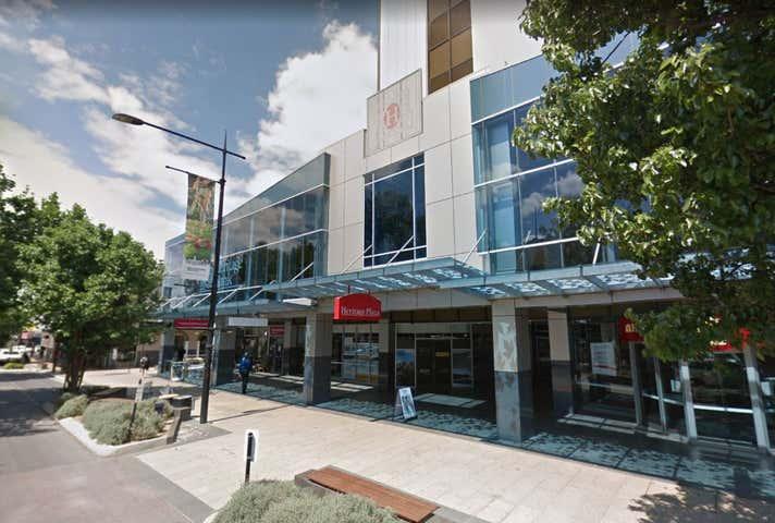 Shop 18, 400 Ruthven Street Toowoomba City QLD 4350 - Image 1