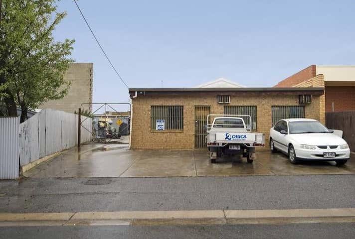 1 Home Avenue Glynde SA 5070 - Image 1