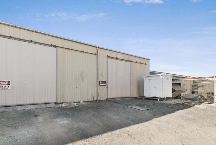 5/107 Ingleston Road Tingalpa QLD 4173 - Image 1