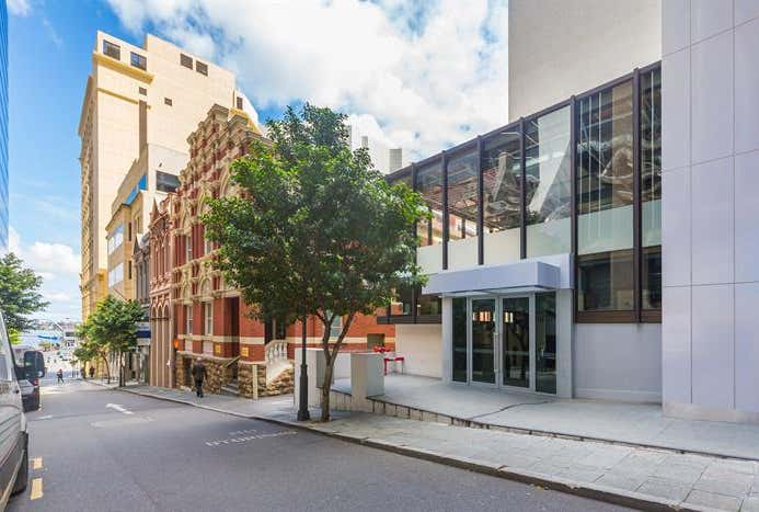 99 St Georges Terrace Perth WA 6000 - Image 1