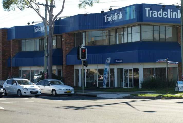 1/102-104 Victoria Road Parramatta NSW 2150 - Image 1