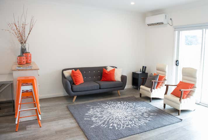 UPSTAIRS ON MAIN, Level 1, 74 Main Street Gembrook VIC 3783 - Image 1