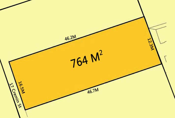 .17 Cremin St Upper Mount Gravatt QLD 4122 - Image 1