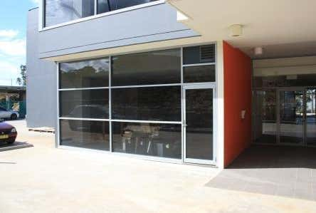 Suite 2204/4 Daydream Street Warriewood NSW 2102 - Image 1
