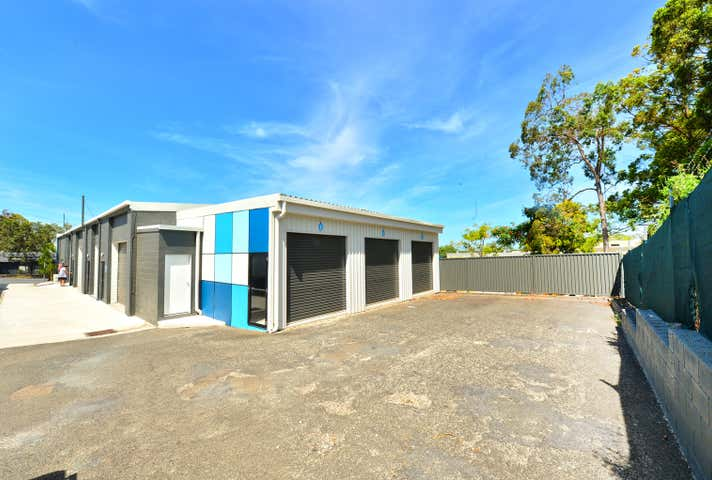 Unit 7/10 Rene Street Noosaville QLD 4566 - Image 1