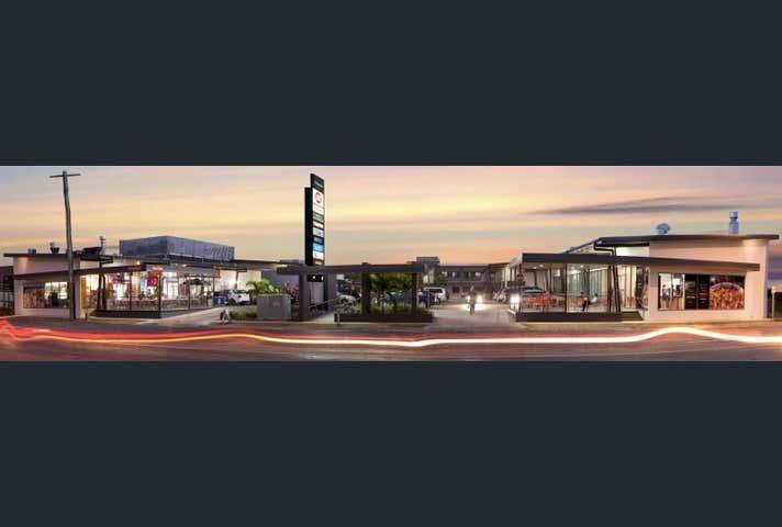 The Avenue, 25-29 Evans Avenue North Mackay QLD 4740 - Image 1