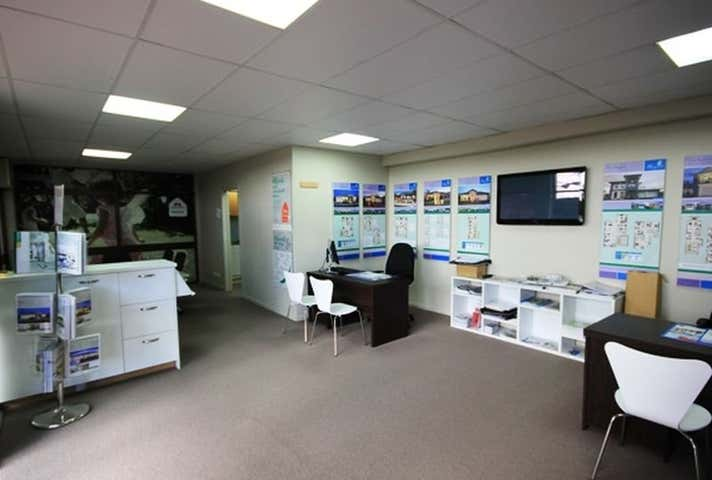 Suite 3, 3849 Pacific Highway Tanah Merah QLD 4128 - Image 1
