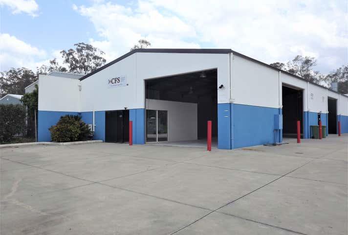 Unit 1, 80 Centenary Place Logan Village QLD 4207 - Image 1