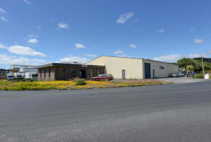 Cripps and City Mission, 9 & 11 Fieldings Way Ulverstone TAS 7315 - Image 1