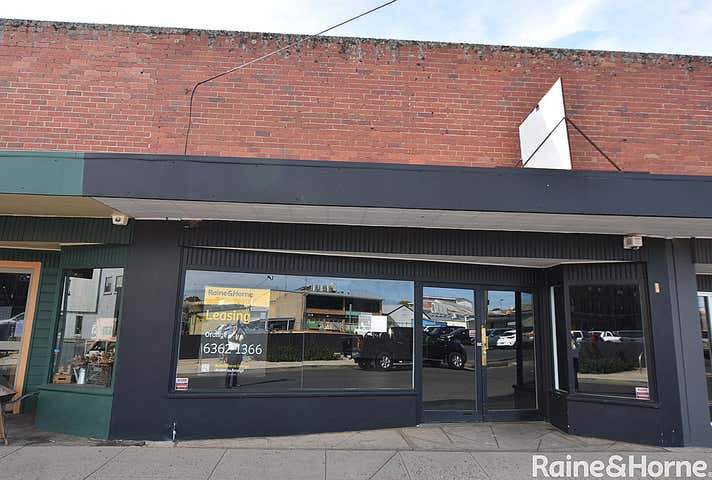 50 McNamara Street Orange NSW 2800 - Image 1