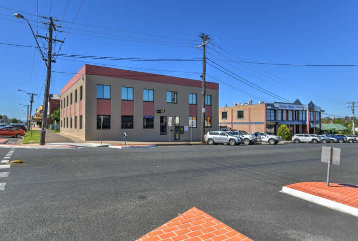 Suite 4, 5, 6, 137 Marius Street Tamworth NSW 2340 - Image 1