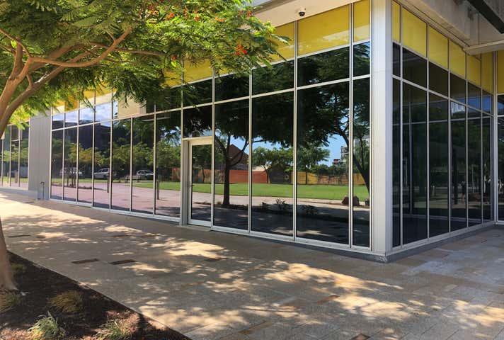 Shop 8 / 20 Sharpe Avenue Karratha WA 6714 - Image 1