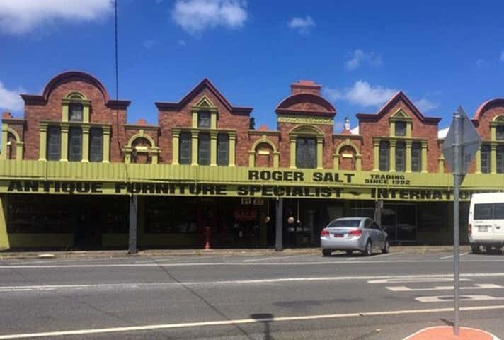 1 Thallon Street Crows Nest, 1 Thallon Street Crows Nest QLD 4355 - Image 1