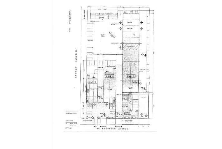 732 Koorlong Avenue Mildura VIC 3500 - Image 1
