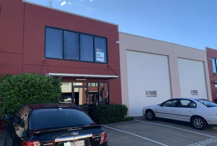 Unit 3, 12 Donaldson Street Wyong NSW 2259 - Image 1