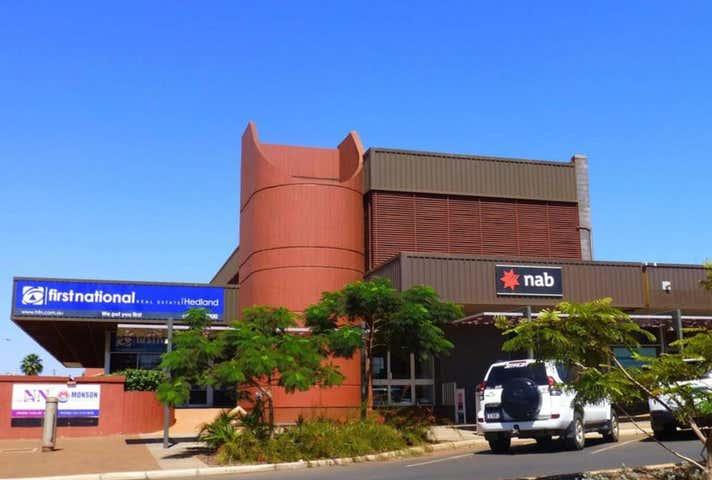 5-7/20 Wedge Street Port Hedland WA 6721 - Image 1