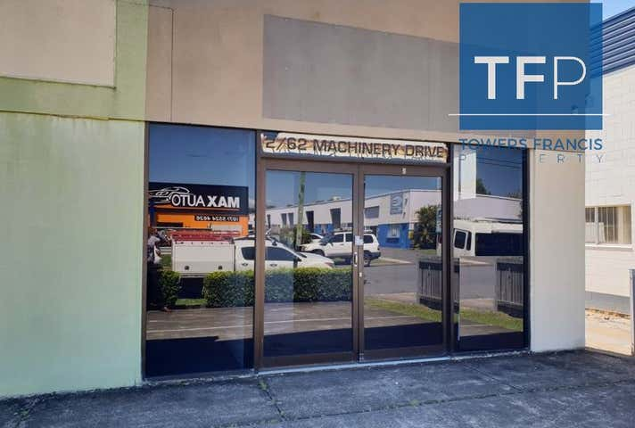 2/62 Machinery Drive Tweed Heads South NSW 2486 - Image 1