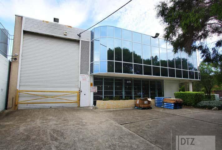 34-36 Adderley Street Lidcombe NSW 2141 - Image 1
