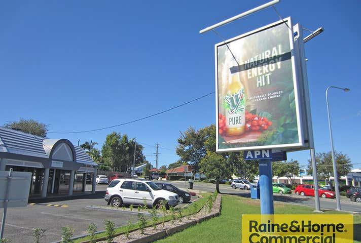 4/1315 Gympie Road Aspley QLD 4034 - Image 1