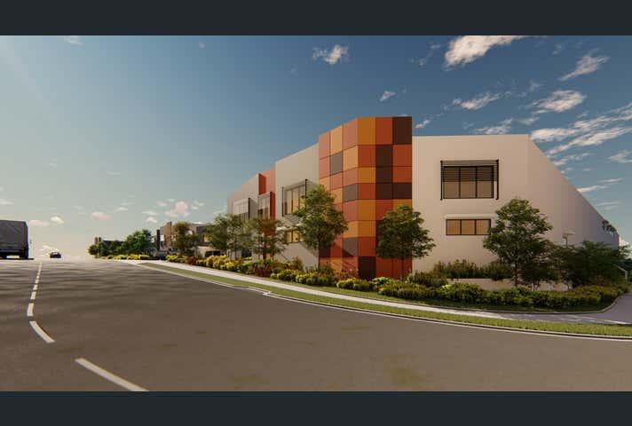 16/3-9 Octal Street Yatala QLD 4207 - Image 1