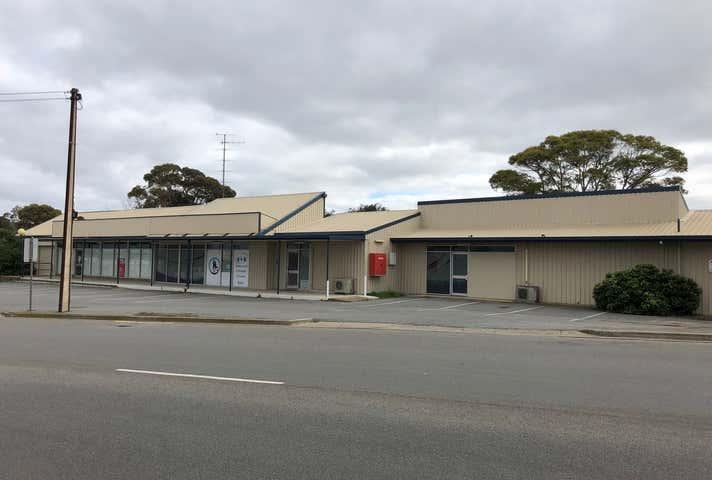 2-4 Verran Terrace Port Lincoln SA 5606 - Image 1