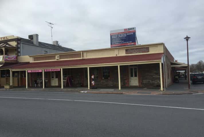 Shop 3, 18  Albyn Terrace Strathalbyn SA 5255 - Image 1