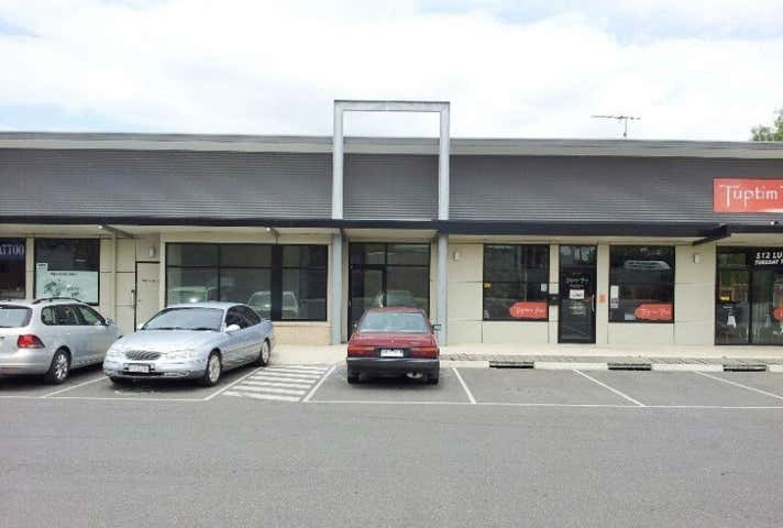 Shop 3 /3-5 Forest Road Lara VIC 3212 - Image 1