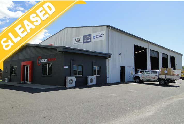 3 McCabe Street West Gladstone QLD 4680 - Image 1