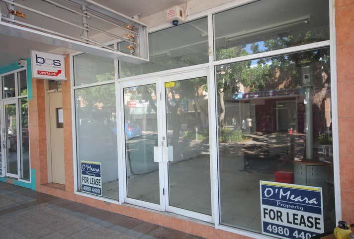 114 Magnus Street Nelson Bay NSW 2315 - Image 1